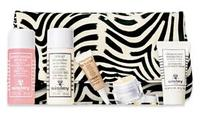 Free $250 Value Giftwith $200 Sisley-Paris Purchase @ BeautyBar.com
