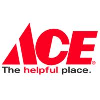 Black Friday Alert!Ace Hardware 2014 Black Friday Ad Comes Out