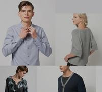 Enjoy 30% offSelect Sweaters,Cardigans and Shirts @ Mexx
