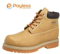 20% OffSitewide @ Payless