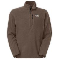 $52The North Face Gordon Lyons 1/4 Zip Jacket for Men