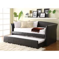 Extra 10% OffSitewide @ Furniture.com