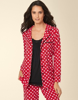 30% OffSelect Embraceable Pajama @ Soma