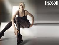 Up to 50% OffWinter Sale @ Wolford