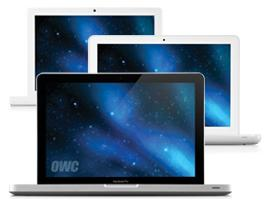 From $519Used Apple MacBook Air Laptops @ Other World Computing