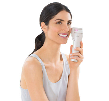 Free $25 TRIA Gift Cardwith Age-Defying Laser Purchase + Free Shipping @ TRIA Beauty