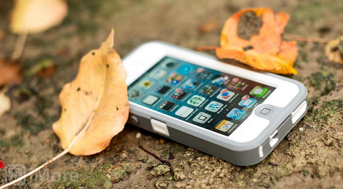 10% Off + Free 2 Day ShippingSitewide @ OtterBox