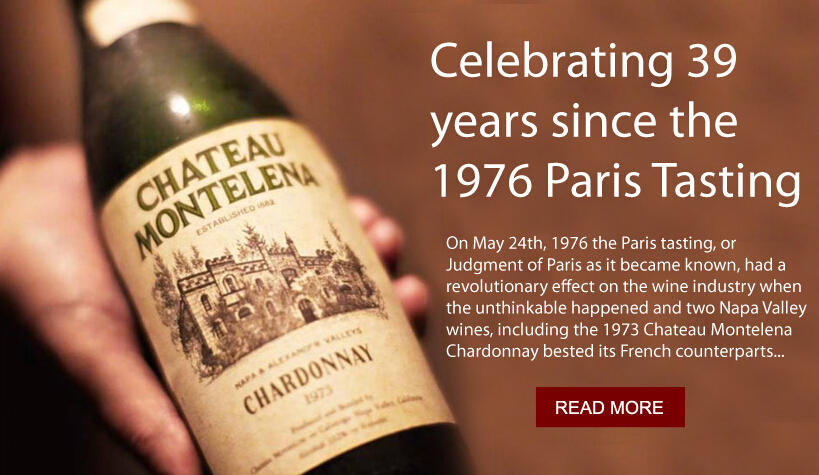 Dealmoon Exclusive!40% Off Your 1st Purchase @ WineTasting.com