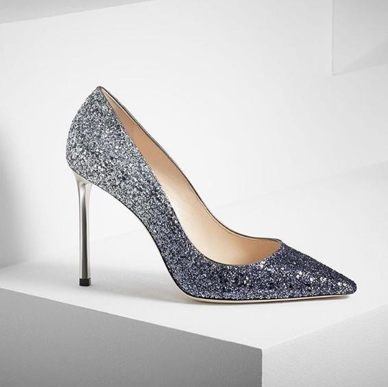 30% OffThe Secret Sale for Dealmoon Users Only @ Jimmy Choo