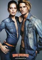Up to 60% OffSelect Items Sale @ True Religion