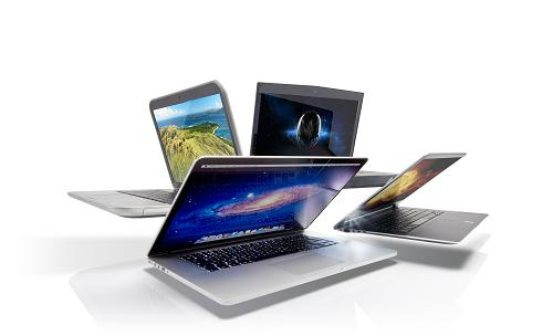 Back to school!Laptop Recommendations for Girl