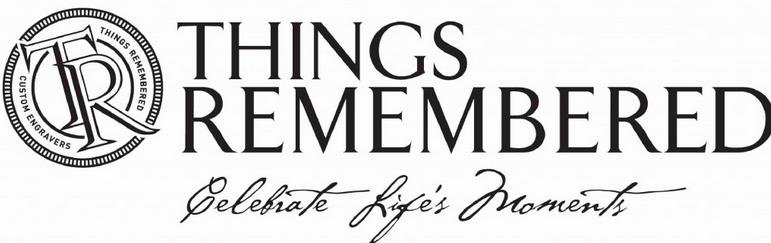 Extra 25% OffClearance Items @ Things Remembered