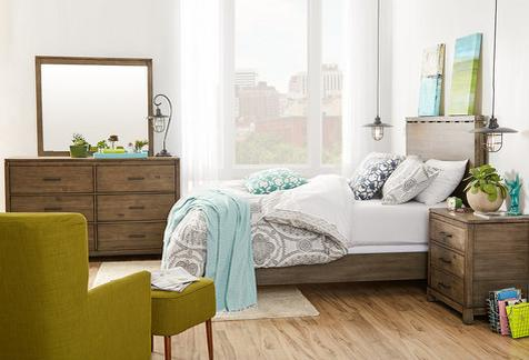 Up to 70% OffLabor Day Sale @ Wayfair.com