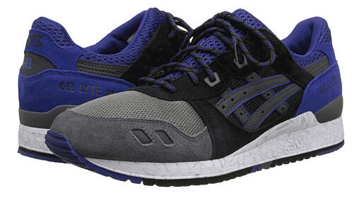 $79 Onitsuka Tiger by Asics Gel-Lyte™ III