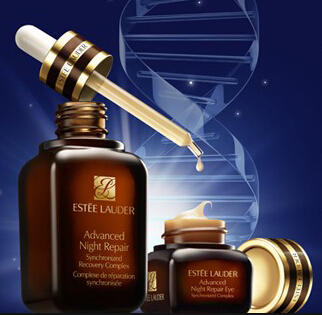 Free 7 piece Gift($150 Value) with $35 Estee Lauder ANR Collection purchase @ Nordstrom