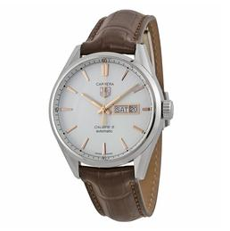 Take an extra $20 offUp to 55% off TAG Heuer Men's and Women's watches