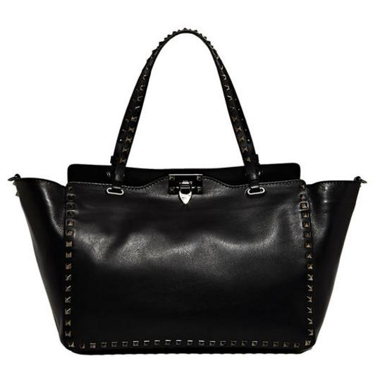 30% OffDealmoon exclusive!All Handbags @ LN-CC