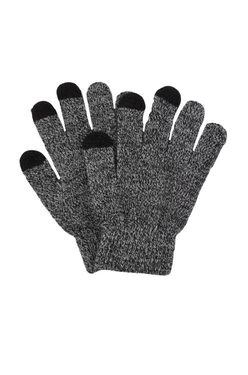 $3Magic Touch Gloves