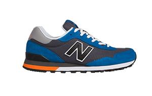 $28 New Balance ML515CCB