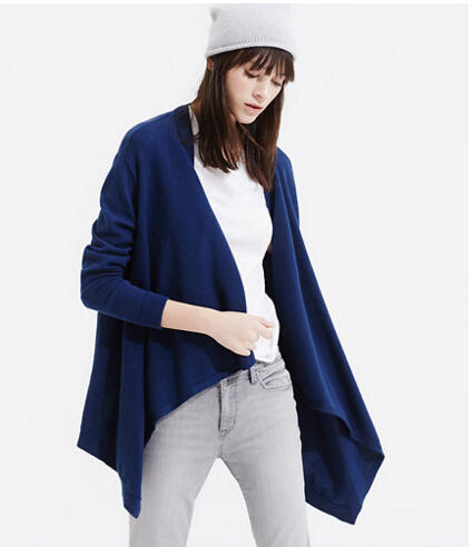 Up to 57% Off + Extra 40% OffAll Sale Styles @ Lou & Grey