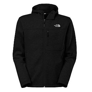 $59The North Face Men's Haldee Full-Zip Hoodie, Multiple Colors