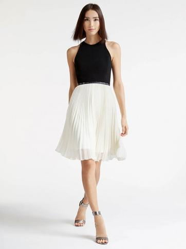 Up To 40% Off + Free ShippingParty Dresses @ Halston Heritage