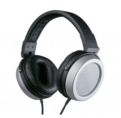 $279Fostex TH500RP Premium RP Stereo Headphones