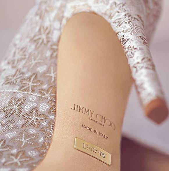 Up to 50% offSale Styles @Jimmy Choo
