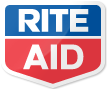 Extra 25% OffPrintable Coupon @ Rite Aid