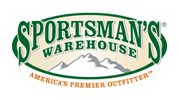 Sportsman Warehouse Coupons