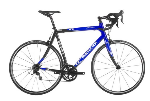 Up To 57% Offcomplete bikes and frames @ Competitive Cyclist