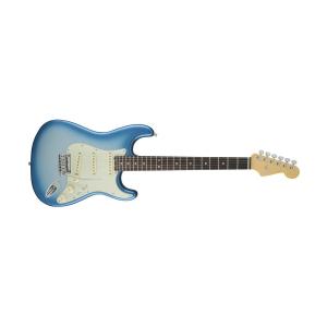 $1199.99 (原价$1949.99)Fender American Elite Stratocaster 美精 电吉他