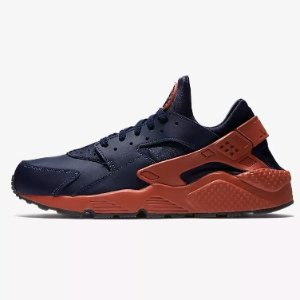 $64Nike Air Huarache Men's Shoes Sale