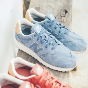 Last Day: 40% OFF Site WidePlus Extra 20% Off @ Joe's New Balance Outlet