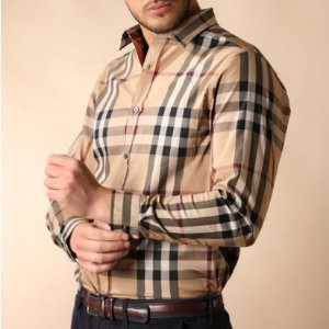 Up to 50% OffBurberry Men's Sale
