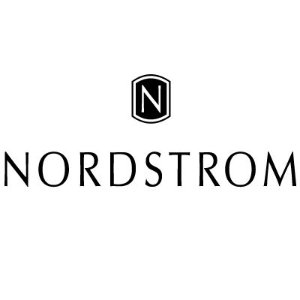 Up to 40% Off Designer Sale @ Nordstrom