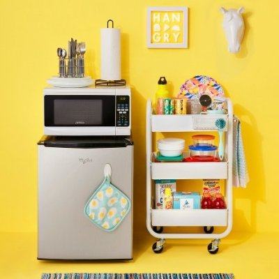 back to school sale kitchen and dining