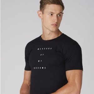 50% OFFTopman Men's Clothing Sale