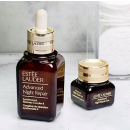 Get A Free 7-pc Gift On All Sets @ Estee Lauder
