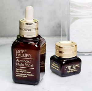 Get A Free 7-pc GiftOn All Sets @ Estee Lauder