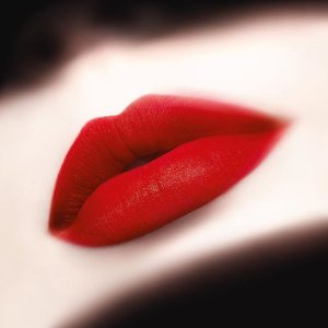 无门槛8折+免邮 免费刻字限今天:Giorgio Armani Beauty官网 红管唇釉热卖 秋冬必备501