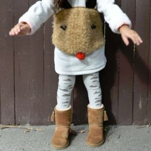 Up to $100 Off UGG Kids Shoes Purchase @ Saks Fifth Avenue