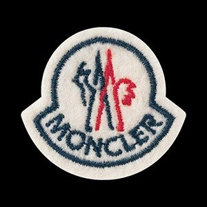 Up to 55% OFFMoncler Men's Down Jacket Sale