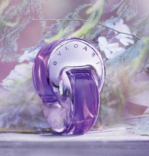 $31 Bvlgari Omnia Amethyste By Bvlgari For Women Eau De Toilette Spray, 2.2-Ounces