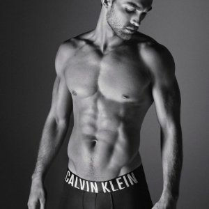 Up to 52% Off+Extra 20% OffCalvin Klein Men underwears @ Bloomingdales