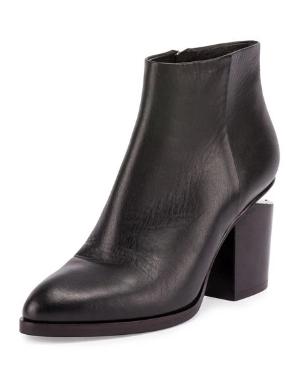$125 Off $500 Regular PriceAlexander Wang Shoes Purchase  @ Neiman Marcus