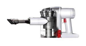 $94Dyson DC56 Handheld Vacuum (Certified Refurbished)