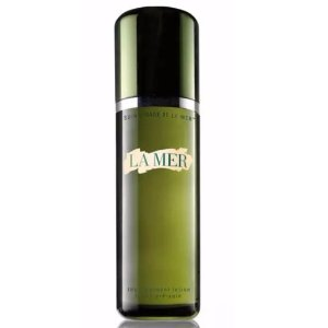 Up to $400 Off La Mer The Treatment Lotion Purchase @ Bergdorf Goodman