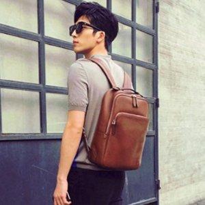 20% OFF Sale Bally Men's Backpack 20% OFF Sale