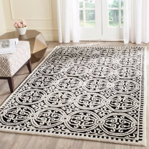 Up to 80% Off + Free ShippingBest Selling Items @ Houzz